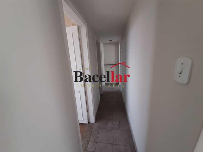 WhatsApp Image 2020-04-11 at 1 - Apartamento 2 quartos à venda Lins de Vasconcelos, Rio de Janeiro - R$ 200.000 - TIAP23539 - 8
