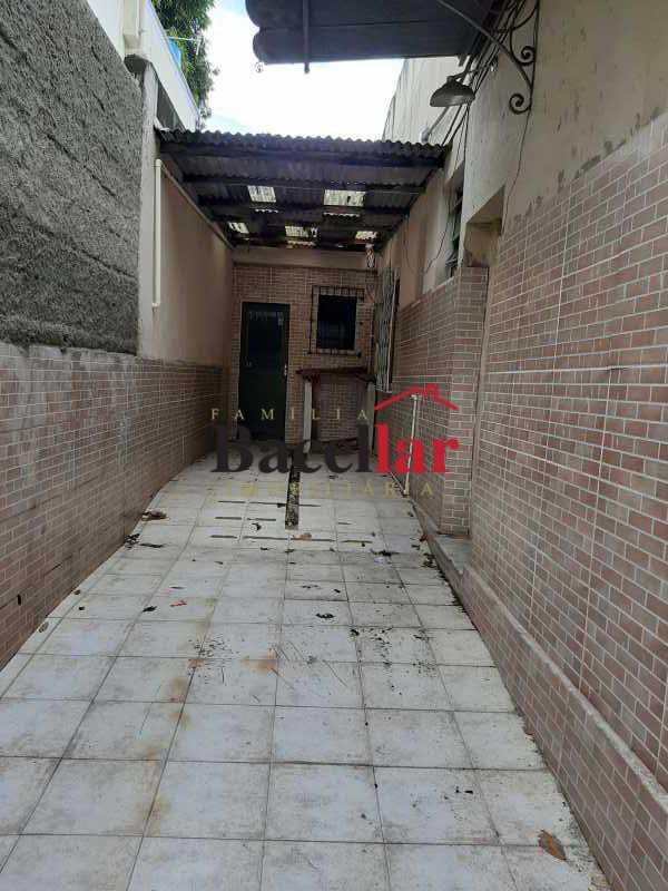 20200304_101825 - Casa 7 quartos à venda Sampaio, Rio de Janeiro - R$ 370.000 - TICA70012 - 1