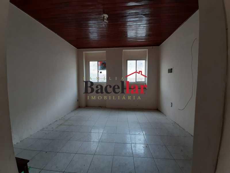 20200304_101930 - Casa 7 quartos à venda Sampaio, Rio de Janeiro - R$ 370.000 - TICA70012 - 3