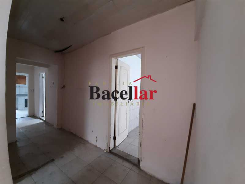 20200304_101936 - Casa 7 quartos à venda Sampaio, Rio de Janeiro - R$ 370.000 - TICA70012 - 4