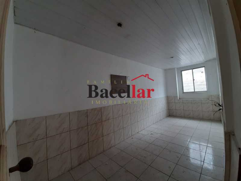 20200304_101947 - Casa 7 quartos à venda Sampaio, Rio de Janeiro - R$ 370.000 - TICA70012 - 5