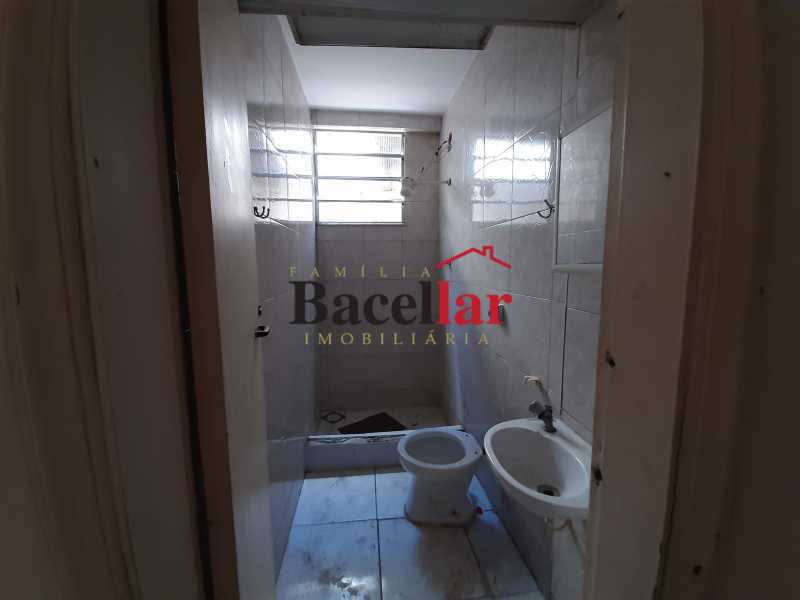 20200304_101955 - Casa 7 quartos à venda Sampaio, Rio de Janeiro - R$ 370.000 - TICA70012 - 6