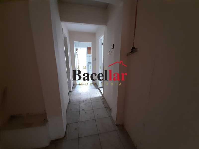 20200304_102025 - Casa 7 quartos à venda Sampaio, Rio de Janeiro - R$ 370.000 - TICA70012 - 7