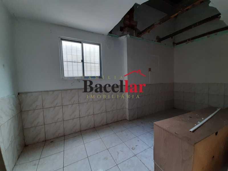 20200304_102035 - Casa 7 quartos à venda Sampaio, Rio de Janeiro - R$ 370.000 - TICA70012 - 8