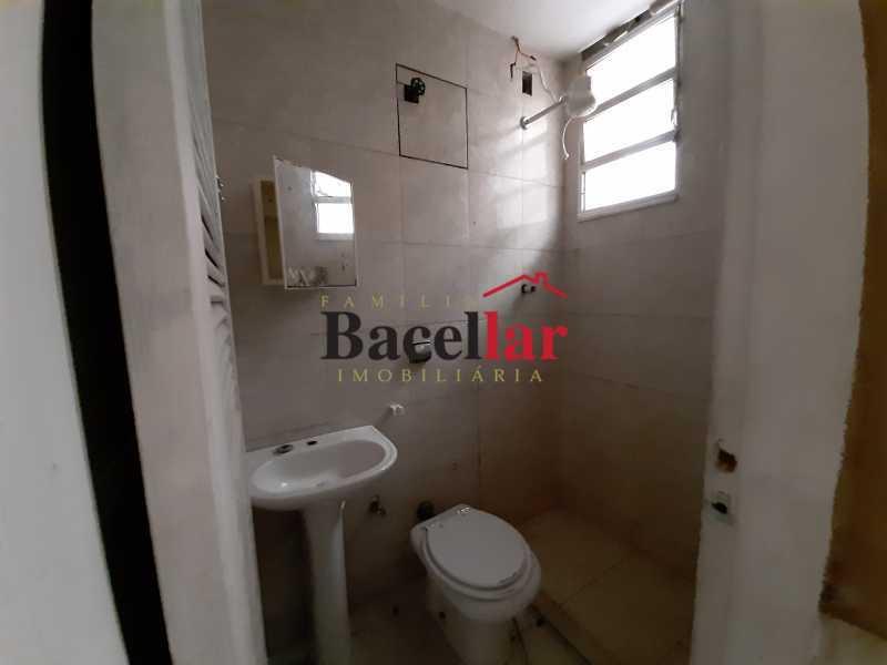 20200304_102123 - Casa 7 quartos à venda Sampaio, Rio de Janeiro - R$ 370.000 - TICA70012 - 9