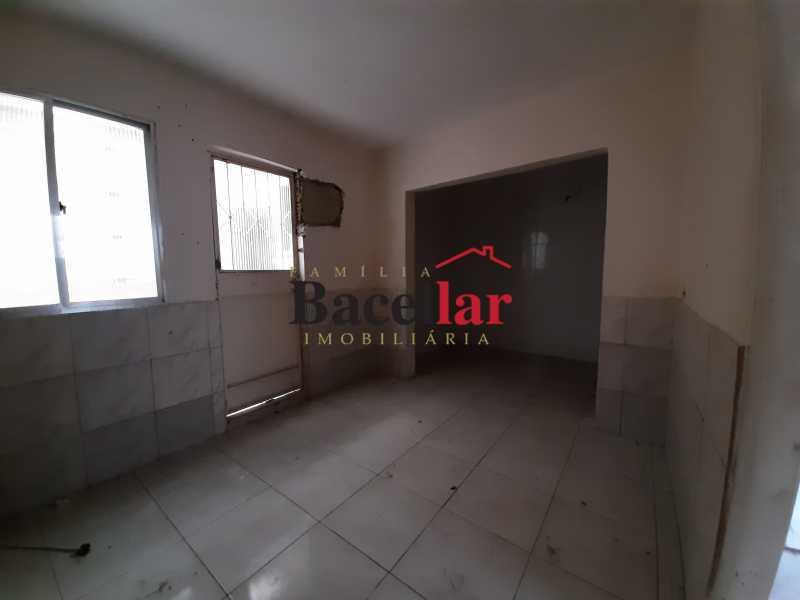 20200304_102139 - Casa 7 quartos à venda Sampaio, Rio de Janeiro - R$ 370.000 - TICA70012 - 10