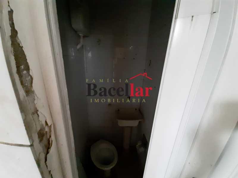 20200304_102224 - Casa 7 quartos à venda Sampaio, Rio de Janeiro - R$ 370.000 - TICA70012 - 12