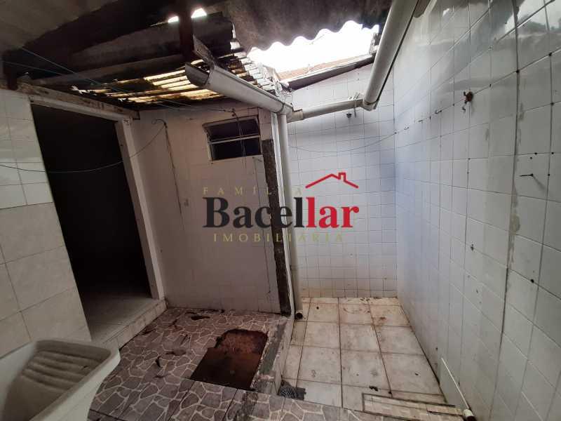 20200304_102240 - Casa 7 quartos à venda Sampaio, Rio de Janeiro - R$ 370.000 - TICA70012 - 13