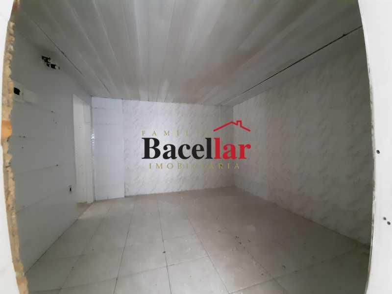 20200304_102258 - Casa 7 quartos à venda Sampaio, Rio de Janeiro - R$ 370.000 - TICA70012 - 15