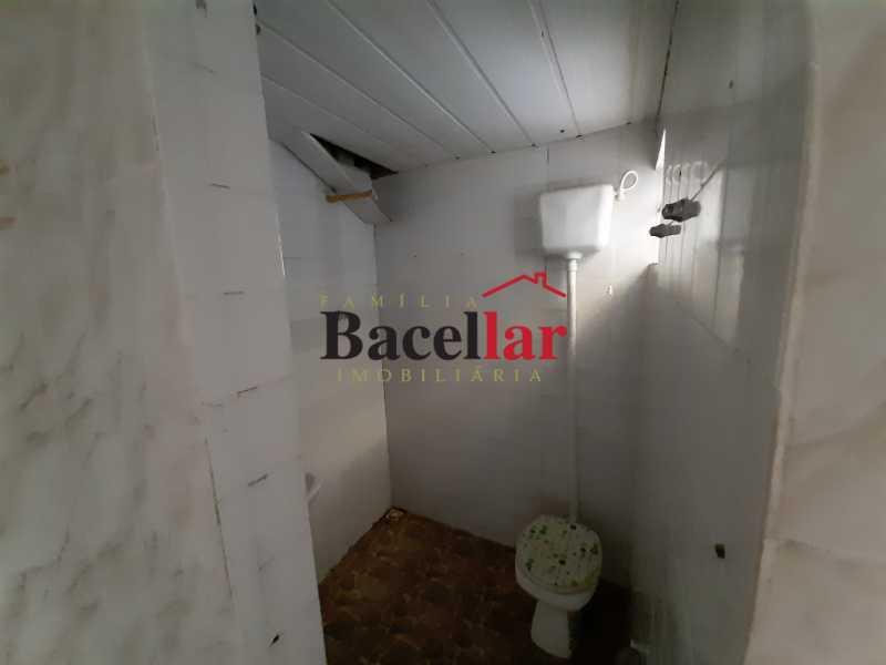 20200304_102319 - Casa 7 quartos à venda Sampaio, Rio de Janeiro - R$ 370.000 - TICA70012 - 16