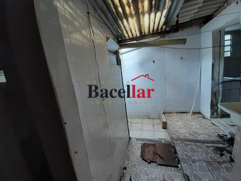20200304_102428 - Casa 7 quartos à venda Sampaio, Rio de Janeiro - R$ 370.000 - TICA70012 - 19