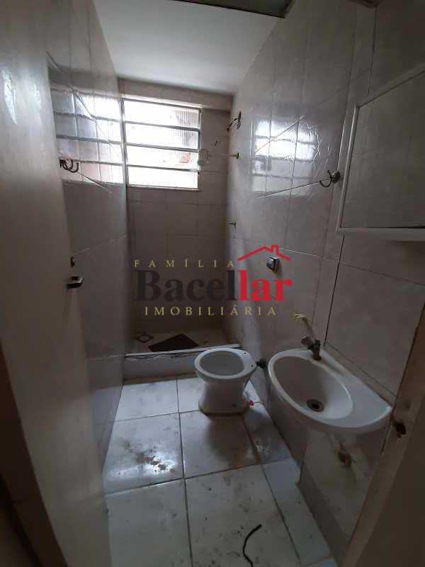 20200304_102756 - Casa 7 quartos à venda Sampaio, Rio de Janeiro - R$ 370.000 - TICA70012 - 20