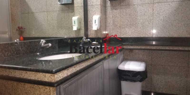 11. - Outros 17 quartos à venda Copacabana, Rio de Janeiro - R$ 13.500.000 - TIOU170001 - 12