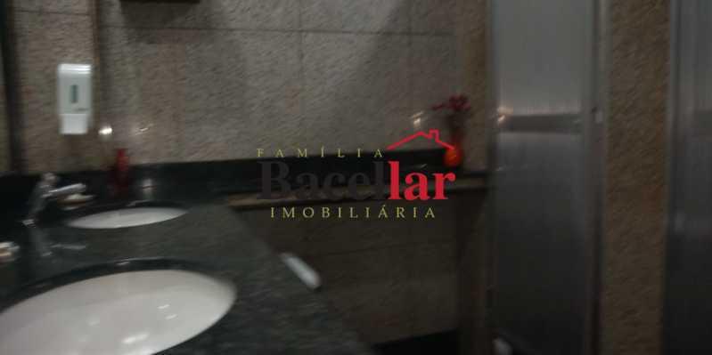 12. - Outros 17 quartos à venda Copacabana, Rio de Janeiro - R$ 13.500.000 - TIOU170001 - 13