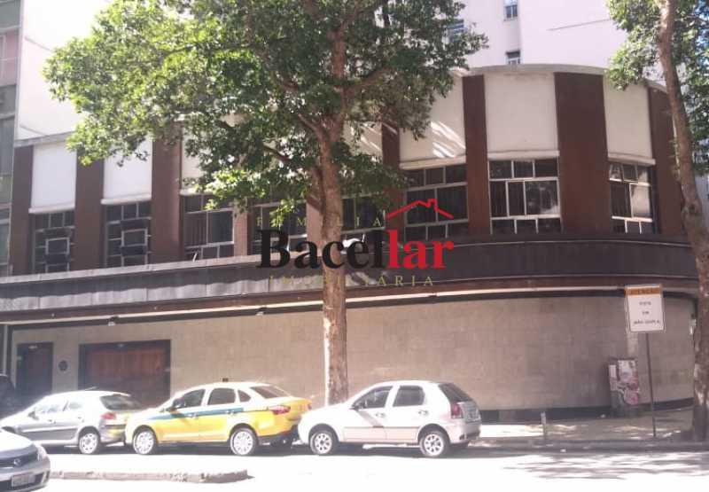 20. - Outros 17 quartos à venda Copacabana, Rio de Janeiro - R$ 13.500.000 - TIOU170001 - 21