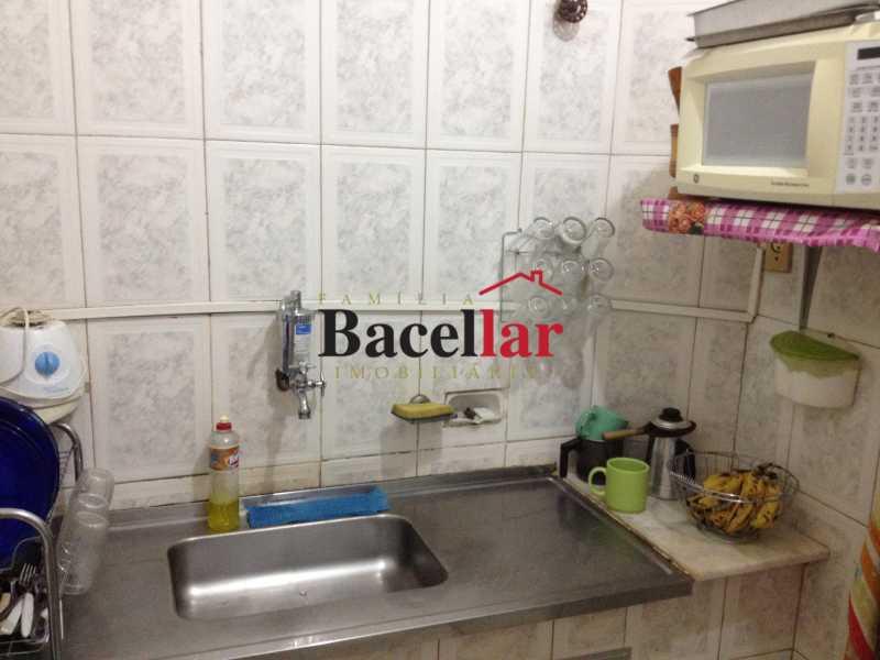 IMG_7466 2015_07_06 01_32_31 U - Apartamento 2 quartos à venda São Francisco Xavier, Rio de Janeiro - R$ 190.000 - TIAP23569 - 9