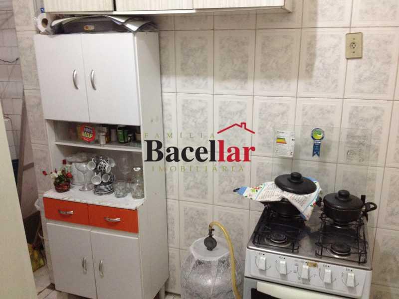 IMG_7467 2015_07_06 01_32_31 U - Apartamento 2 quartos à venda São Francisco Xavier, Rio de Janeiro - R$ 190.000 - TIAP23569 - 10