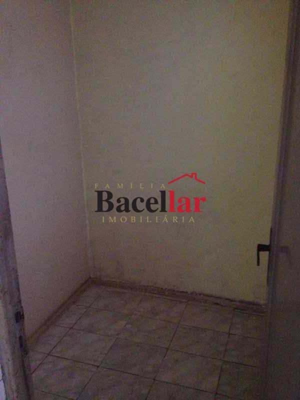 IMG_7469 2015_07_06 01_32_31 U - Apartamento 2 quartos à venda São Francisco Xavier, Rio de Janeiro - R$ 190.000 - TIAP23569 - 7