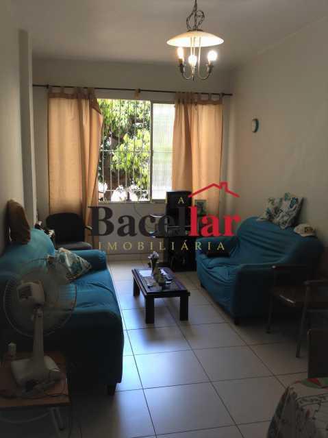 IMG_7470 2015_07_06 01_32_31 U - Apartamento 2 quartos à venda São Francisco Xavier, Rio de Janeiro - R$ 190.000 - TIAP23569 - 1