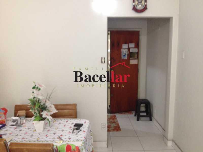 IMG_7471 2015_07_06 01_32_31 U - Apartamento 2 quartos à venda São Francisco Xavier, Rio de Janeiro - R$ 190.000 - TIAP23569 - 3