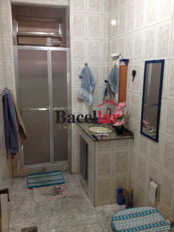 IMG_7472 2015_07_06 01_32_31 U - Apartamento 2 quartos à venda São Francisco Xavier, Rio de Janeiro - R$ 190.000 - TIAP23569 - 11