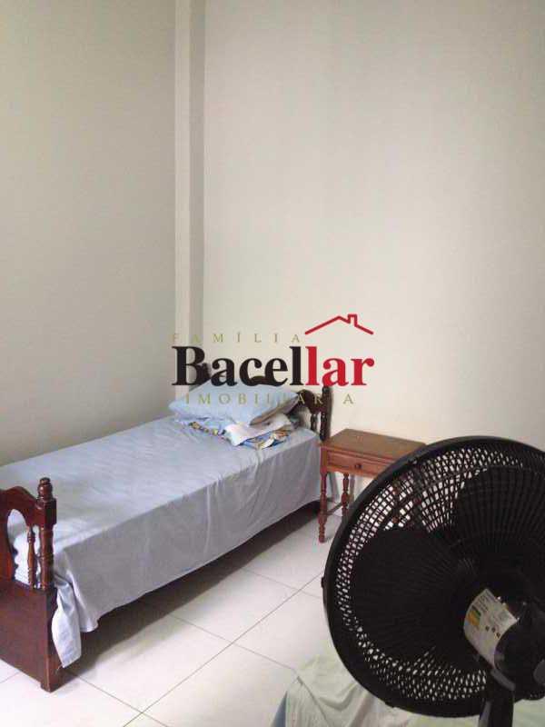 IMG_7473 2015_07_06 01_32_31 U - Apartamento 2 quartos à venda São Francisco Xavier, Rio de Janeiro - R$ 190.000 - TIAP23569 - 6