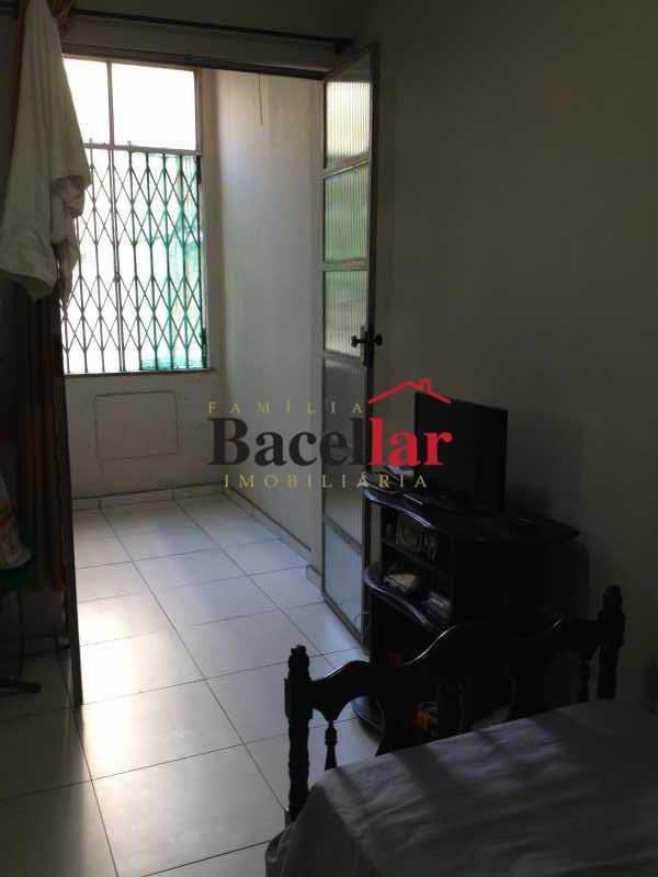 IMG_7474 2015_07_06 01_32_31 U - Apartamento 2 quartos à venda São Francisco Xavier, Rio de Janeiro - R$ 190.000 - TIAP23569 - 5