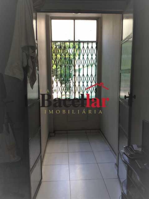 IMG_7475 2015_07_06 01_32_31 U - Apartamento 2 quartos à venda São Francisco Xavier, Rio de Janeiro - R$ 190.000 - TIAP23569 - 4