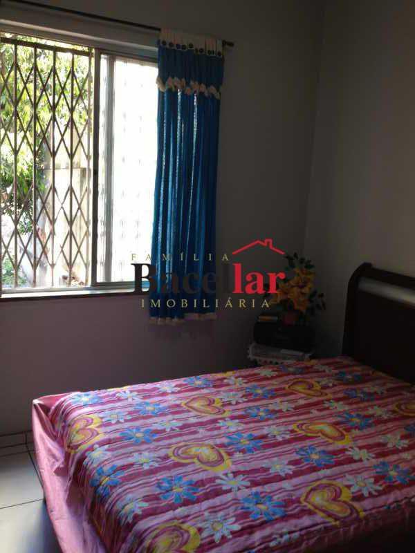 IMG_7477 2015_07_06 01_32_31 U - Apartamento 2 quartos à venda São Francisco Xavier, Rio de Janeiro - R$ 190.000 - TIAP23569 - 8