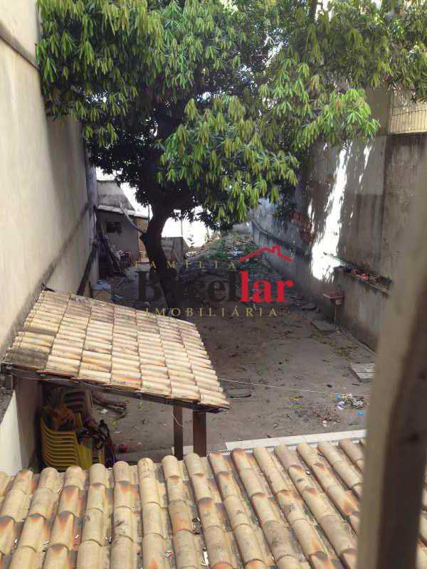 IMG_7479 2015_07_06 01_32_31 U - Apartamento 2 quartos à venda São Francisco Xavier, Rio de Janeiro - R$ 190.000 - TIAP23569 - 12