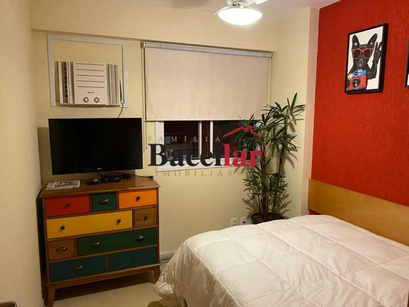 PHOTO-2020-04-21-21-14-56 - Apartamento 3 quartos à venda São Cristóvão, Rio de Janeiro - R$ 800.000 - TIAP32303 - 9