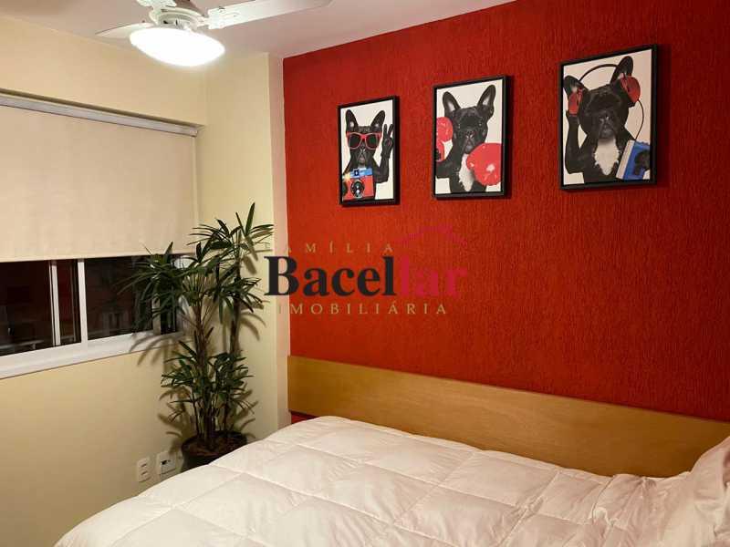 PHOTO-2020-04-21-21-14-57 - Apartamento 3 quartos à venda São Cristóvão, Rio de Janeiro - R$ 800.000 - TIAP32303 - 10