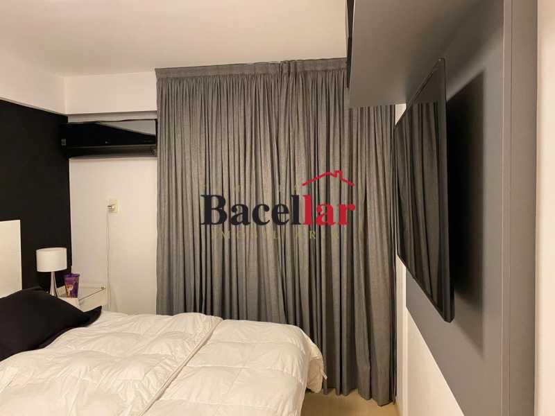 PHOTO-2020-04-21-21-14-58 2 - Apartamento 3 quartos à venda São Cristóvão, Rio de Janeiro - R$ 800.000 - TIAP32303 - 14