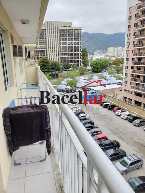 PHOTO-2020-04-21-21-15-01 - Apartamento 3 quartos à venda São Cristóvão, Rio de Janeiro - R$ 800.000 - TIAP32303 - 3