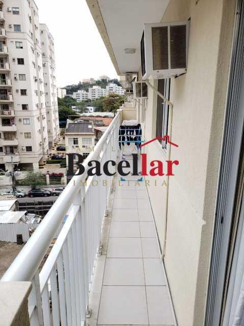 PHOTO-2020-04-21-21-15-04 - Apartamento 3 quartos à venda São Cristóvão, Rio de Janeiro - R$ 800.000 - TIAP32303 - 1
