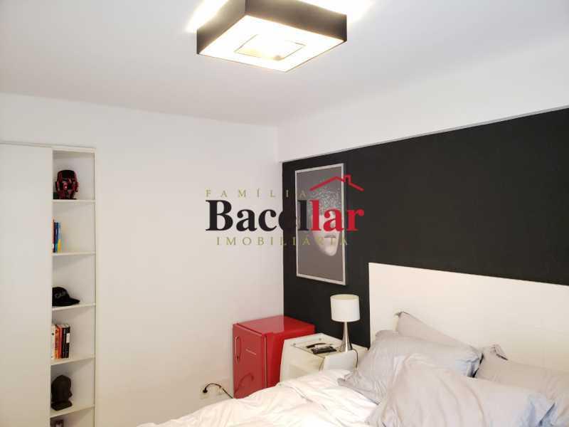 PHOTO-2020-04-21-21-15-05 2 - Apartamento 3 quartos à venda São Cristóvão, Rio de Janeiro - R$ 800.000 - TIAP32303 - 12