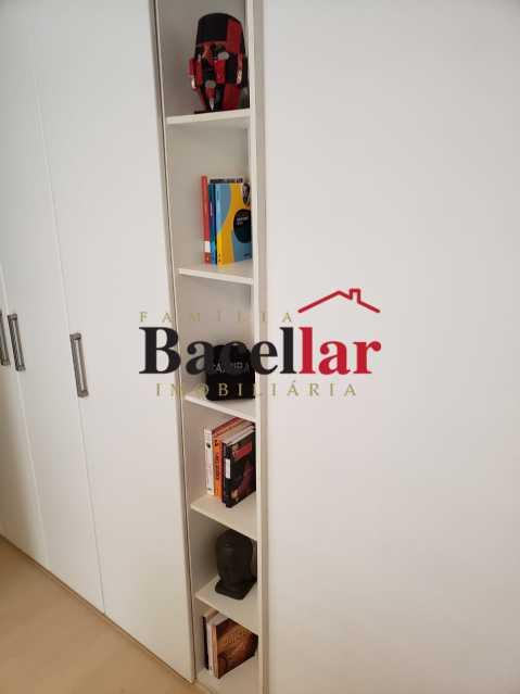 PHOTO-2020-04-21-21-15-05 - Apartamento 3 quartos à venda São Cristóvão, Rio de Janeiro - R$ 800.000 - TIAP32303 - 17