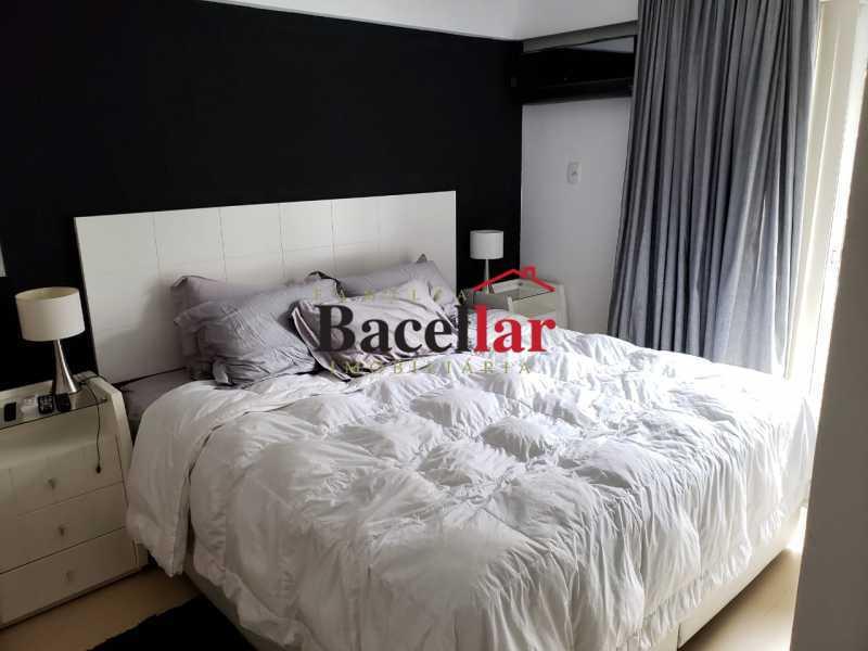 PHOTO-2020-04-21-21-15-06 3 - Apartamento 3 quartos à venda São Cristóvão, Rio de Janeiro - R$ 800.000 - TIAP32303 - 13