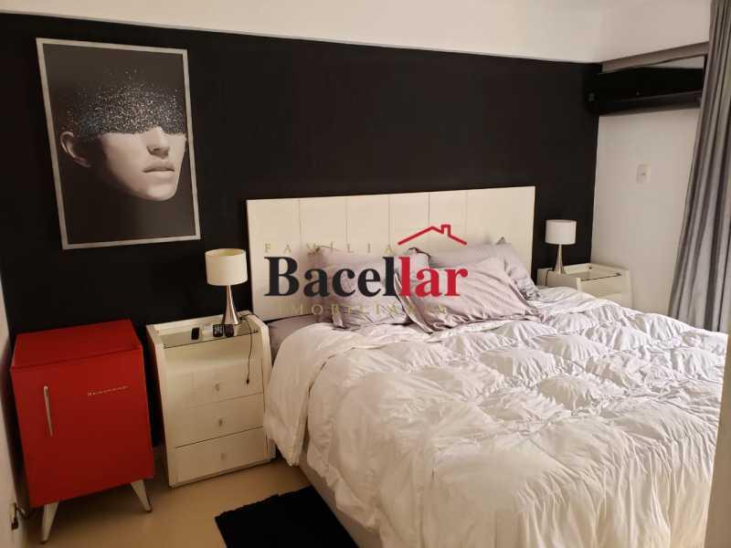 PHOTO-2020-04-21-21-15-06 4 - Apartamento 3 quartos à venda São Cristóvão, Rio de Janeiro - R$ 800.000 - TIAP32303 - 11