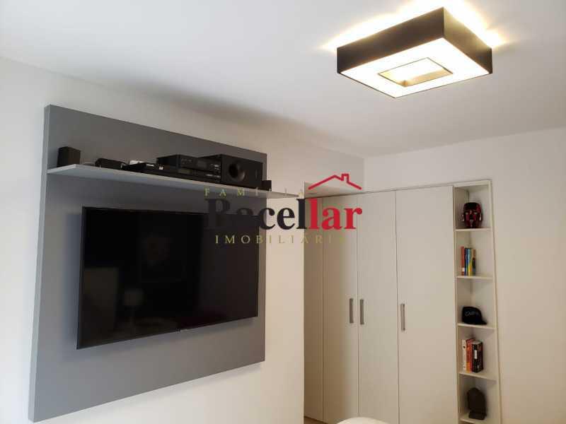 PHOTO-2020-04-21-21-15-06 - Apartamento 3 quartos à venda São Cristóvão, Rio de Janeiro - R$ 800.000 - TIAP32303 - 16