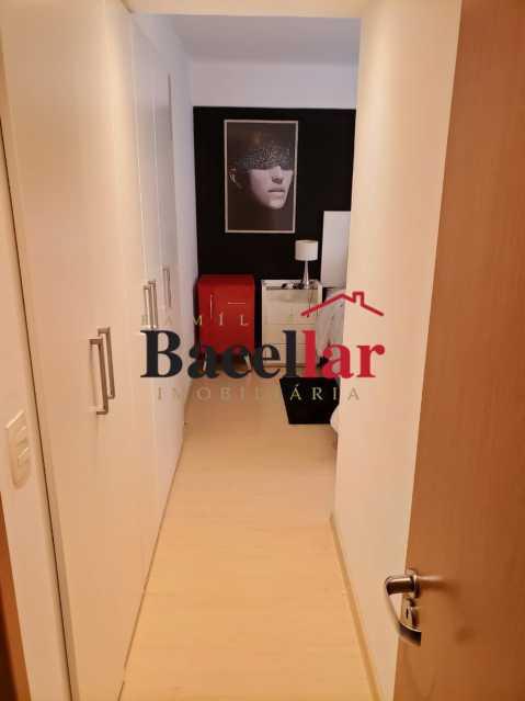 PHOTO-2020-04-21-21-15-07 2 - Apartamento 3 quartos à venda São Cristóvão, Rio de Janeiro - R$ 800.000 - TIAP32303 - 8