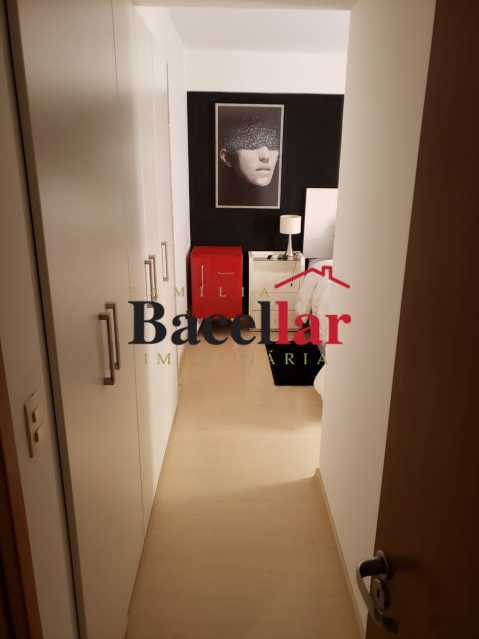 PHOTO-2020-04-21-21-15-07 3 - Apartamento 3 quartos à venda São Cristóvão, Rio de Janeiro - R$ 800.000 - TIAP32303 - 15