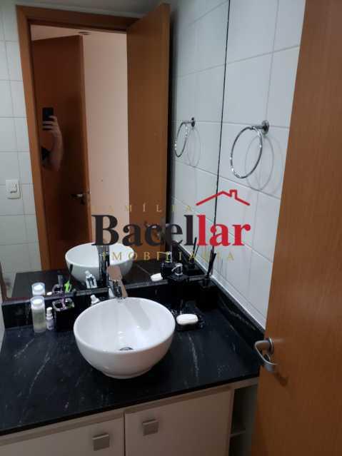 PHOTO-2020-04-21-21-15-07 4 - Apartamento 3 quartos à venda São Cristóvão, Rio de Janeiro - R$ 800.000 - TIAP32303 - 22