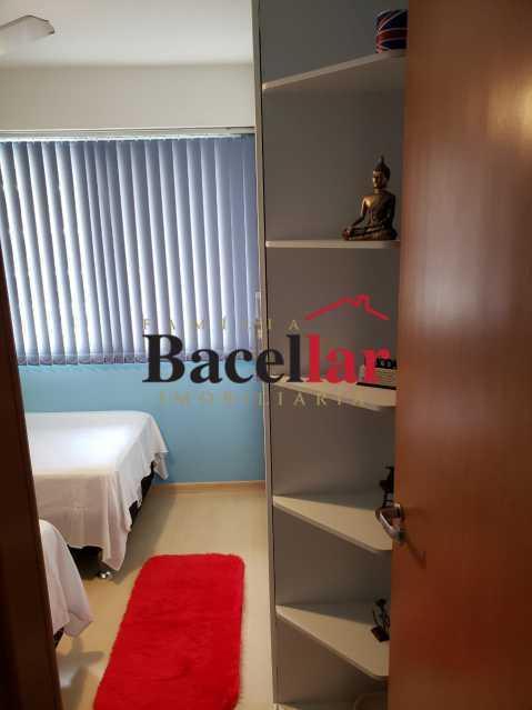 PHOTO-2020-04-21-21-15-08 2 - Apartamento 3 quartos à venda São Cristóvão, Rio de Janeiro - R$ 800.000 - TIAP32303 - 19