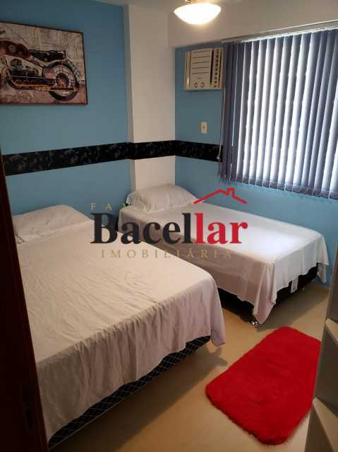 PHOTO-2020-04-21-21-15-08 3 - Apartamento 3 quartos à venda São Cristóvão, Rio de Janeiro - R$ 800.000 - TIAP32303 - 18