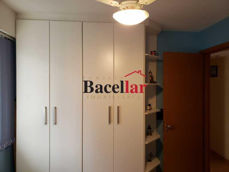 PHOTO-2020-04-21-21-15-08 - Apartamento 3 quartos à venda São Cristóvão, Rio de Janeiro - R$ 800.000 - TIAP32303 - 20