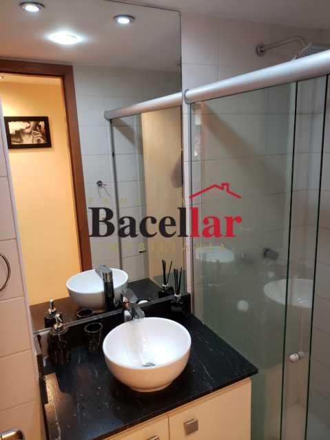 PHOTO-2020-04-21-21-15-09 2 - Apartamento 3 quartos à venda São Cristóvão, Rio de Janeiro - R$ 800.000 - TIAP32303 - 21