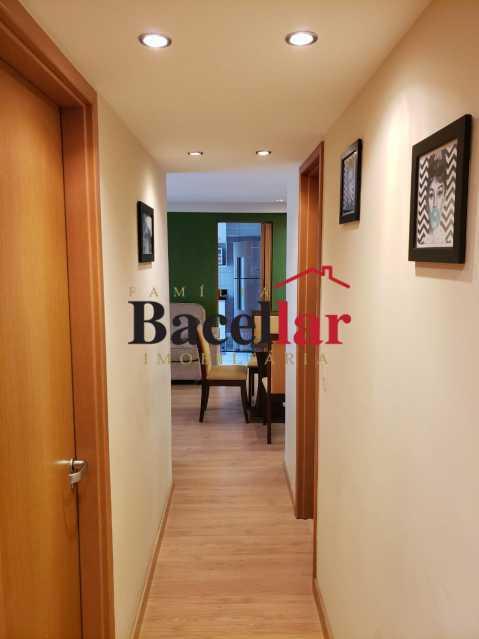 PHOTO-2020-04-21-21-15-09 3 - Apartamento 3 quartos à venda São Cristóvão, Rio de Janeiro - R$ 800.000 - TIAP32303 - 4