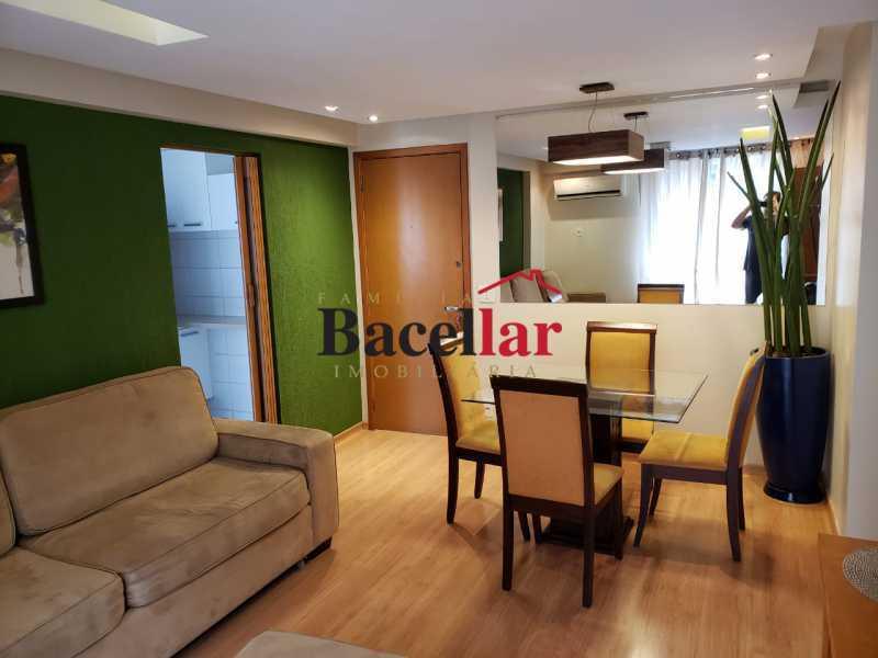 PHOTO-2020-04-21-22-14-15 - Apartamento 3 quartos à venda São Cristóvão, Rio de Janeiro - R$ 800.000 - TIAP32303 - 7