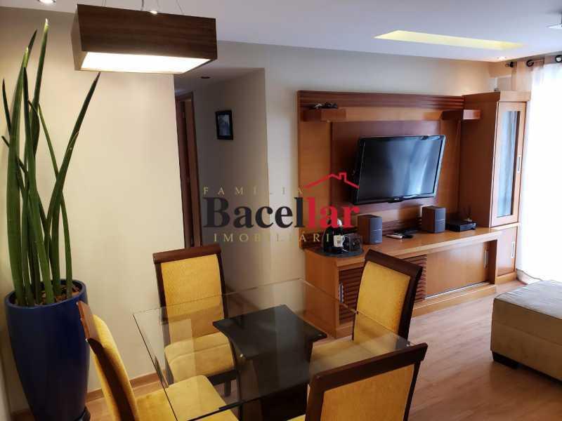 PHOTO-2020-04-21-22-14-16 2 - Apartamento 3 quartos à venda São Cristóvão, Rio de Janeiro - R$ 800.000 - TIAP32303 - 6